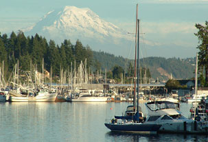 Gig Harbor Psychiatry